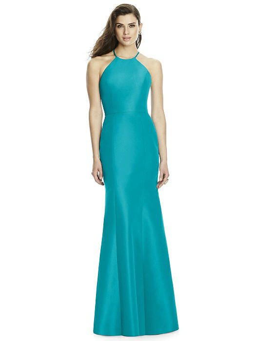 Sale Bridesmaid Dresses