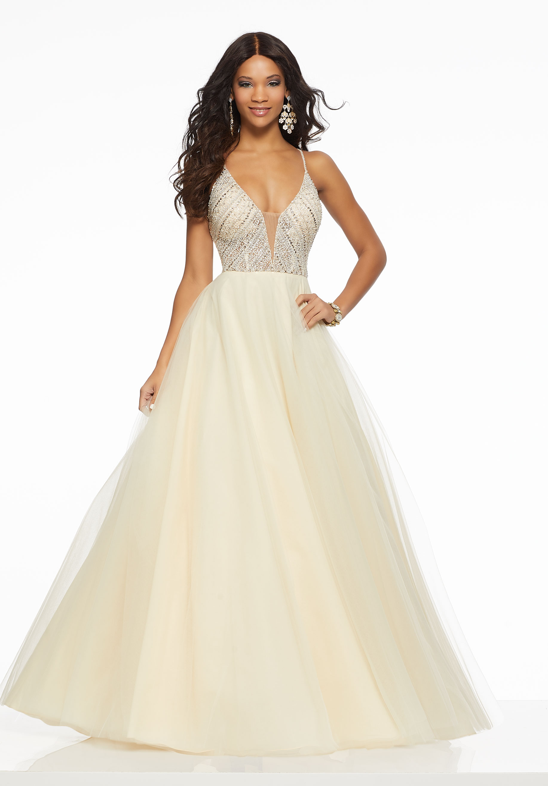 e84c8081494 Prom Dresses Archives - Colins BridalColins Bridal