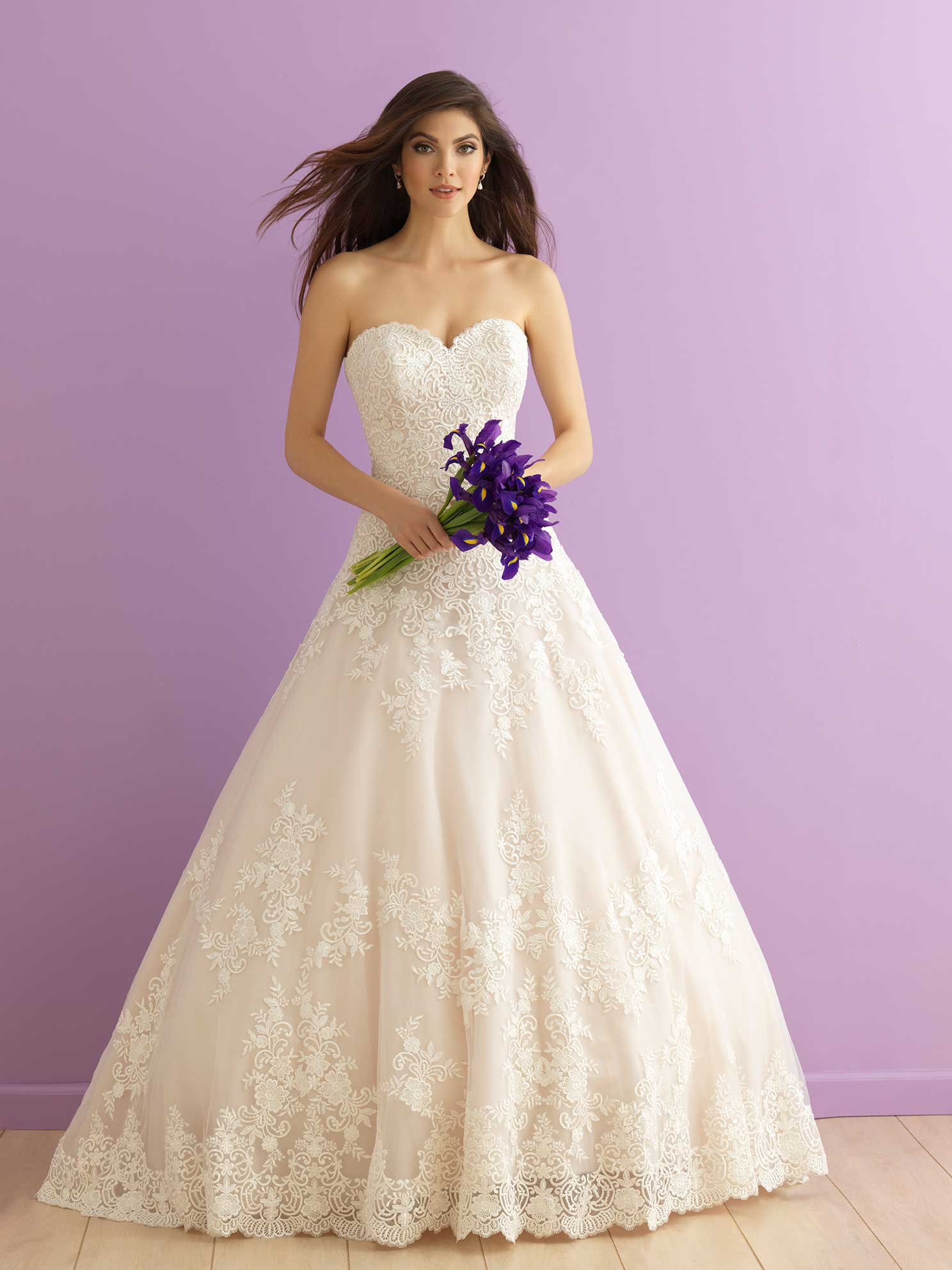9711c442e12 Products Archive - Page 3 of 12 - Colins BridalColins Bridal